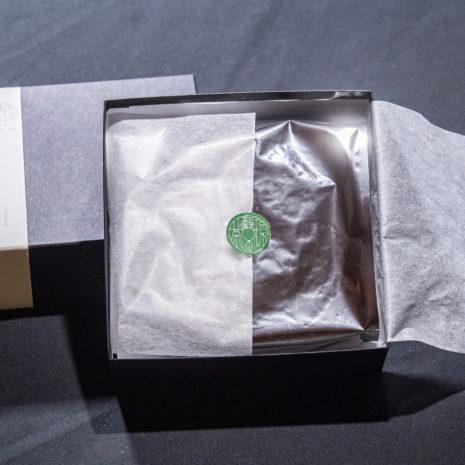 cake_packet